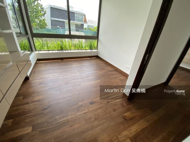 Brand New 2.5 Sty Bungalow Modern Design with Lift and pool ☏ 93202020 Martin G #130468635