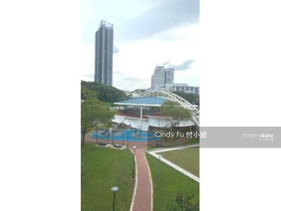 For Sale - 2 Lorong 7 Toa Payoh
