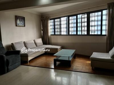 For Sale - 133 Geylang East Avenue 1