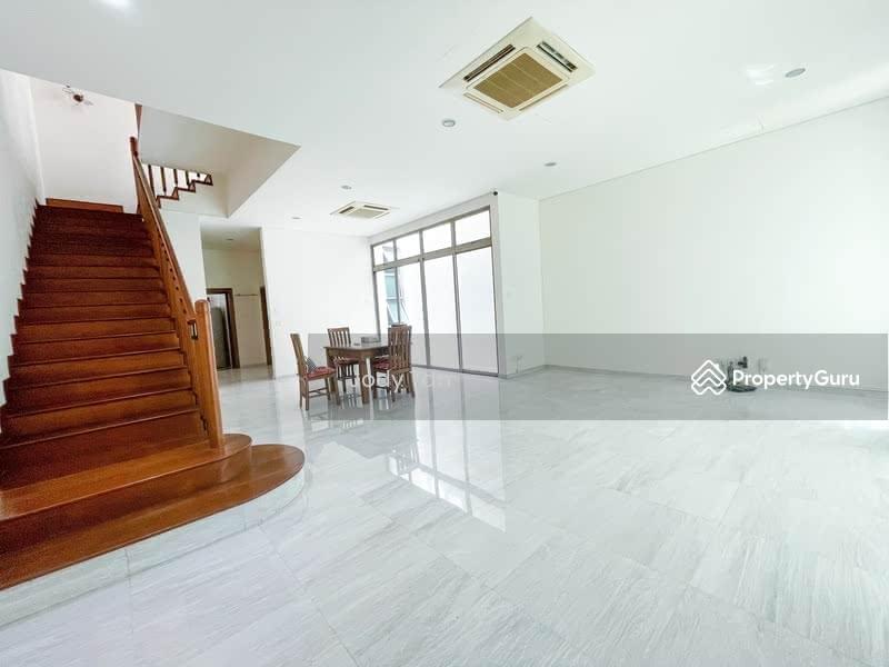 Bukit Timah Road #130478637