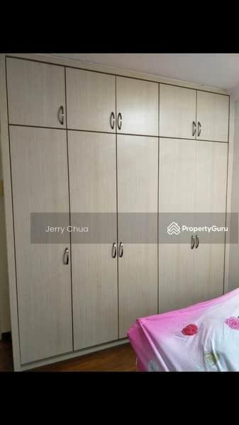 828 Jurong West Street 81 #130479693