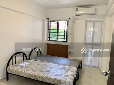 For Rent - 263 Serangoon Central Drive