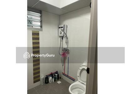 For Rent - 202 Ang Mo Kio Avenue 3