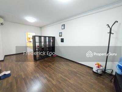 For Rent - 420 Bukit Batok West Avenue 2