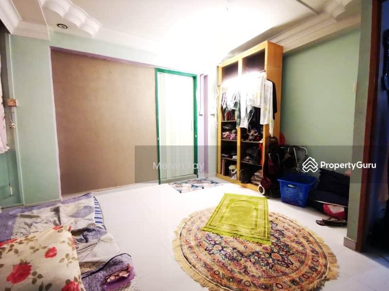 965 Jurong West Street 93 #130484913