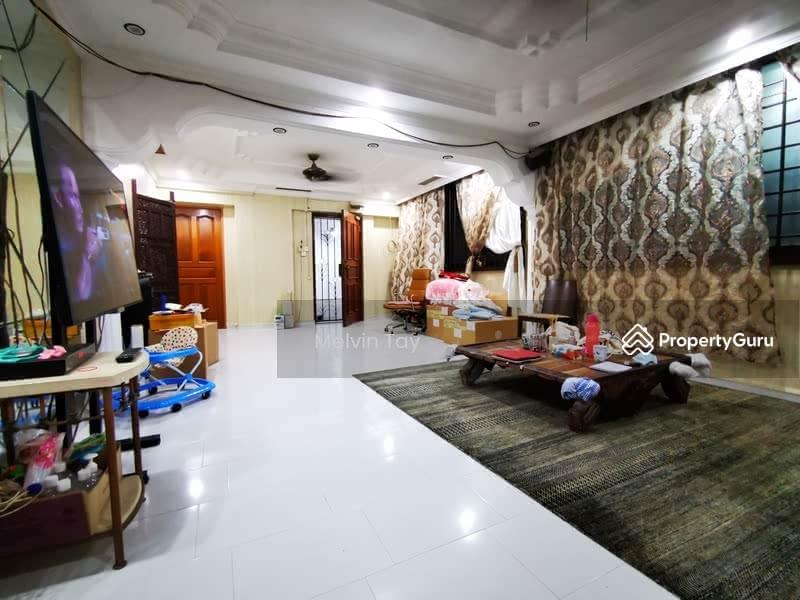 965 Jurong West Street 93 #130484917