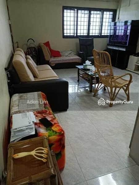 572 Ang Mo Kio Avenue 3 #130487779