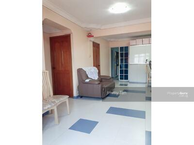 For Rent - 909 Hougang Street 91