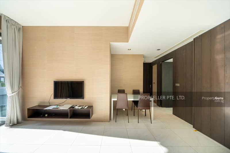 For Sale - Holland Residences