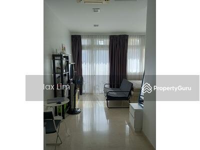 For Rent - Suites @ Paya Lebar