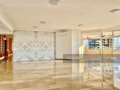 For Sale - Honolulu Tower
