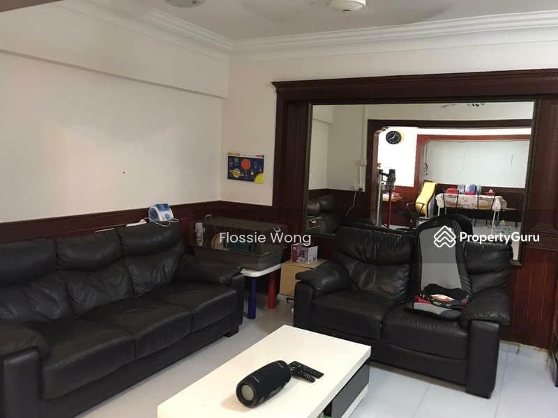 221 Ang Mo Kio Avenue 1 #130621465