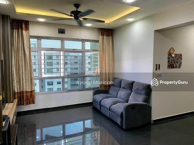 802A Keat Hong Close #130500623