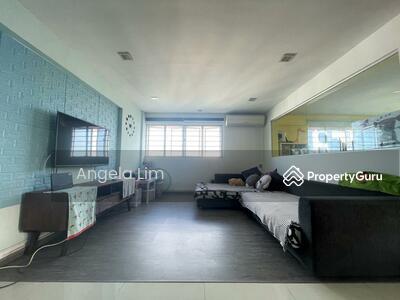 For Sale - 98 Bedok North Avenue 4