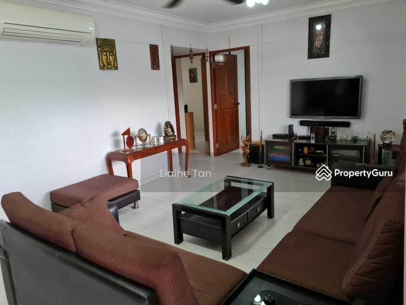 352 Ang Mo Kio Street 32 #130504339