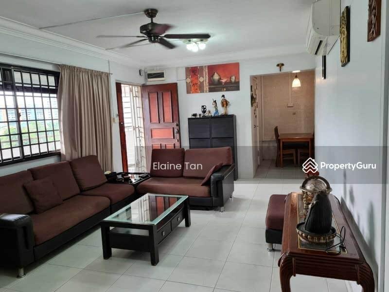 352 Ang Mo Kio Street 32 #130504345