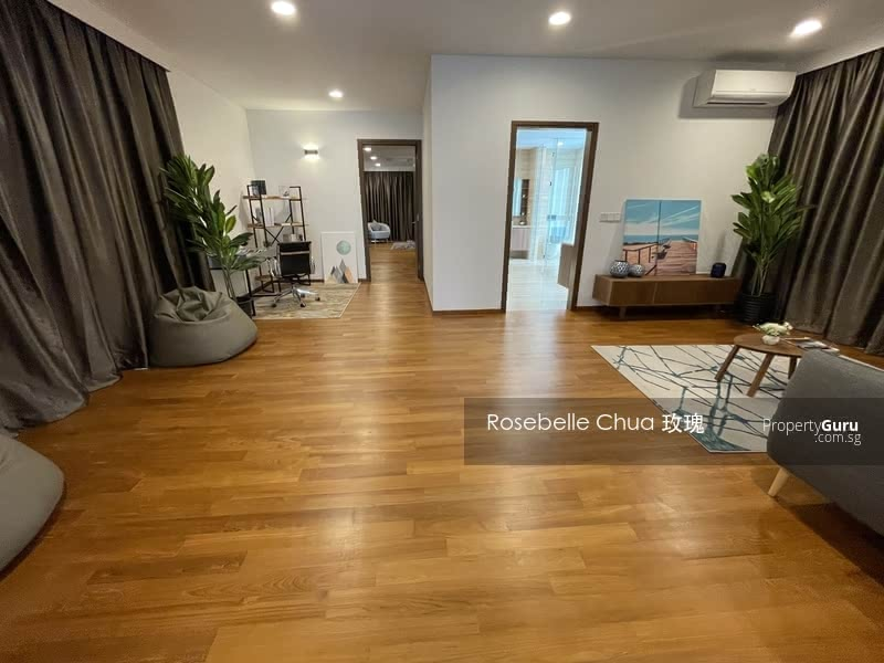 D10 Brand New 2.5 Storey Detached @ HOLLAND GROVE ROAD #130504479