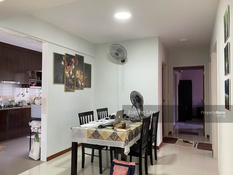 264 Toa Payoh East #130505051