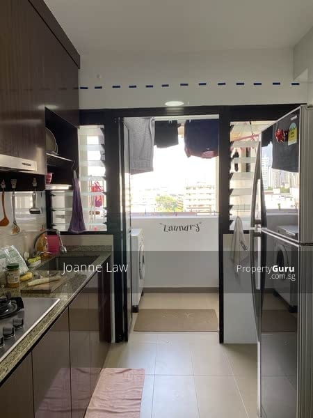 264 Toa Payoh East #130505053