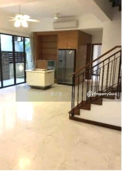 Bukit Villas #130506387
