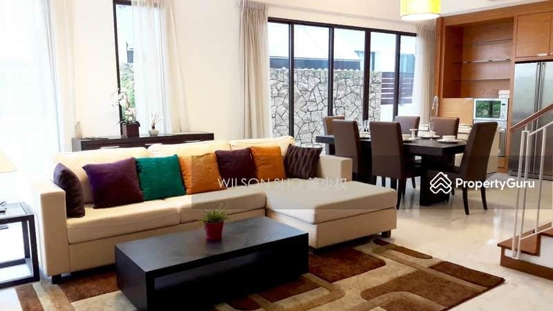 Bukit Villas #130761875