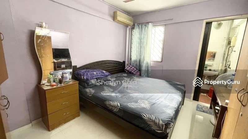 148 Bukit Batok West Avenue 6 #130507007