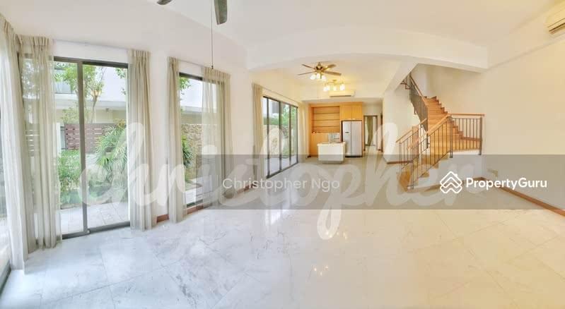 Bukit Villas #130507971