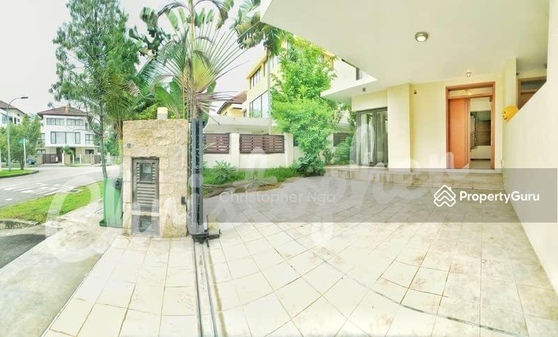 Bukit Villas #130507975