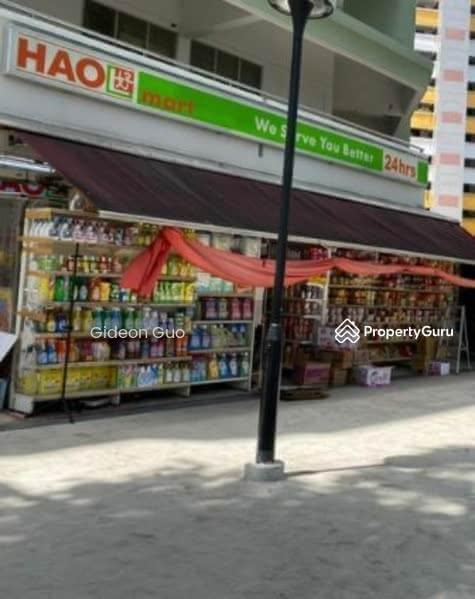 113 Potong Pasir Avenue 1 #130508353