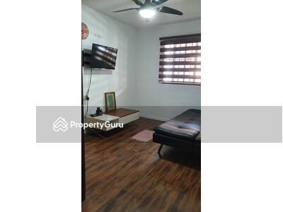 For Rent - 361 Bukit Batok Street 31