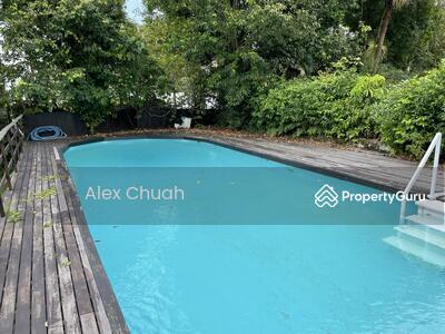 For Sale - Windsor Park Estate