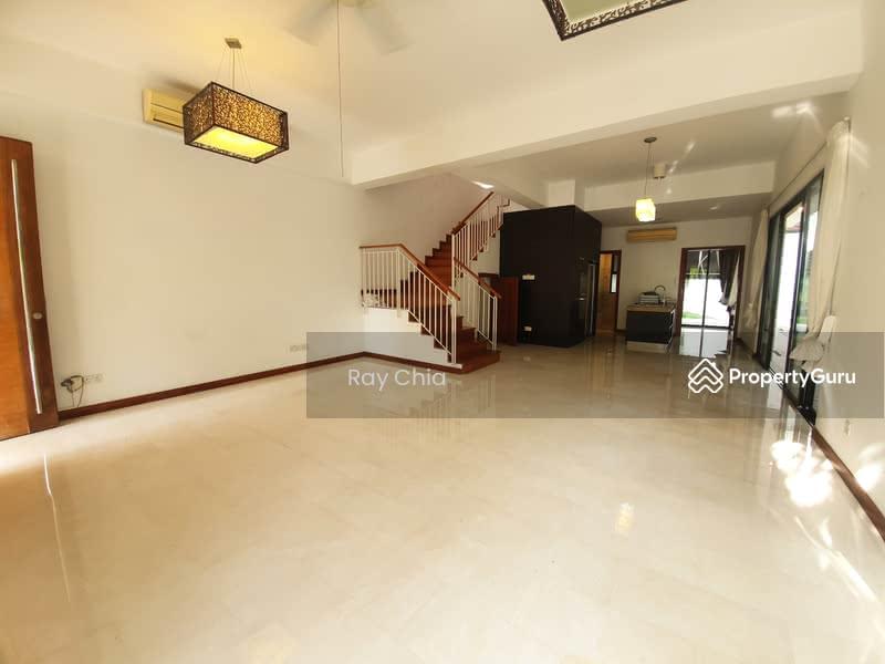 Bukit Villas #130511759