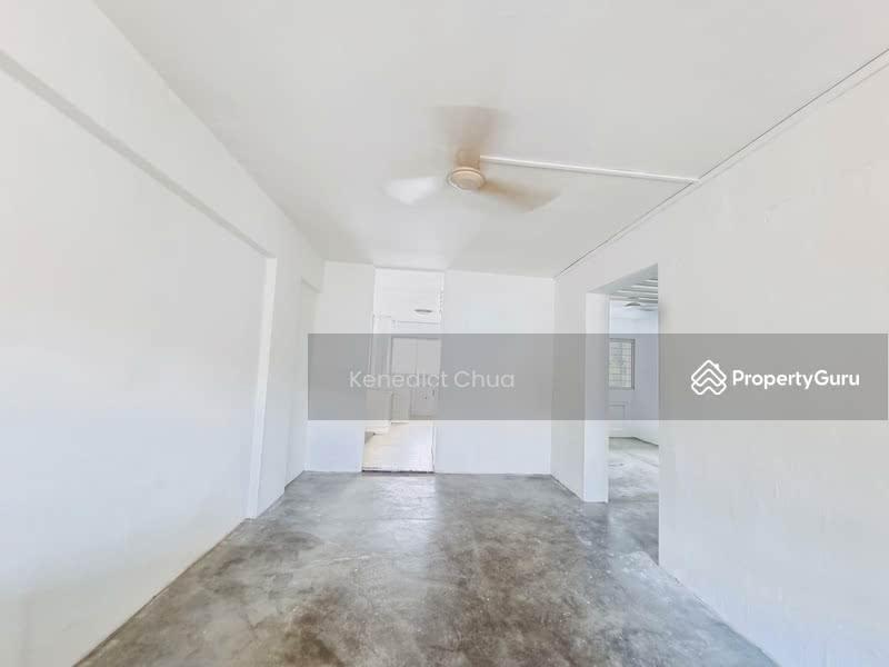 422 Tampines Street 41 #130512981