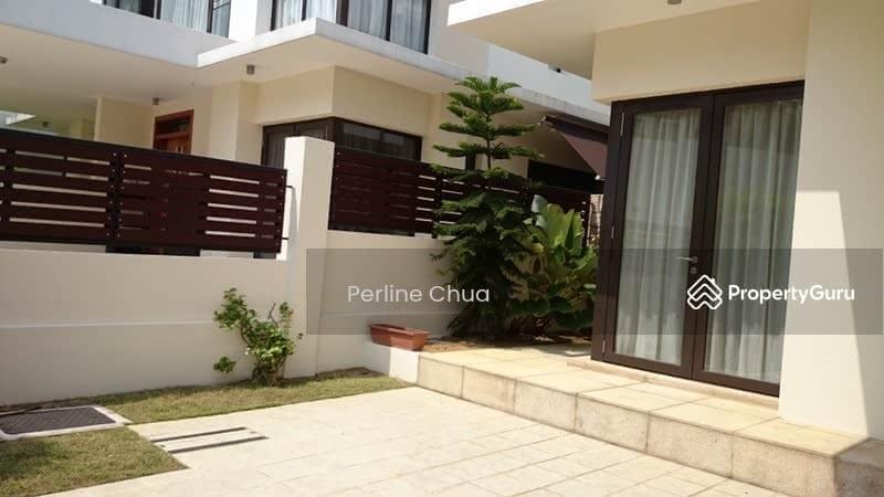 Bukit Villas #130512979