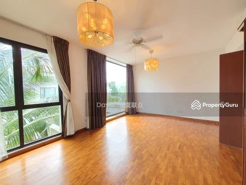 Bukit Villas #130513479