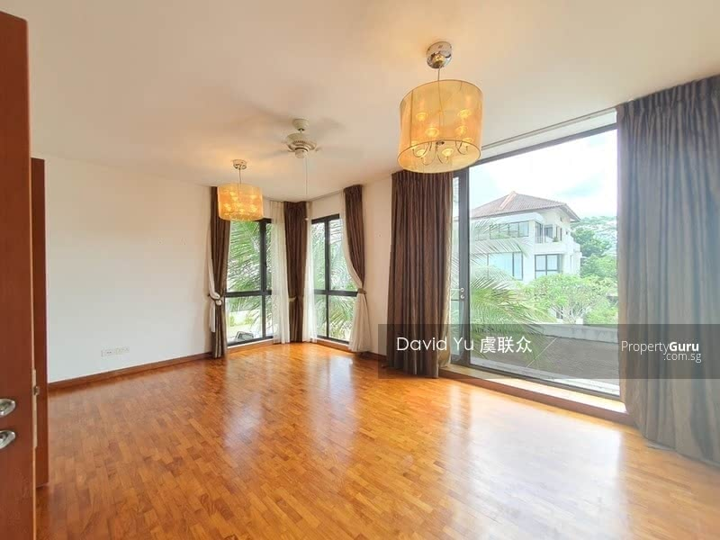 Bukit Villas #130513507