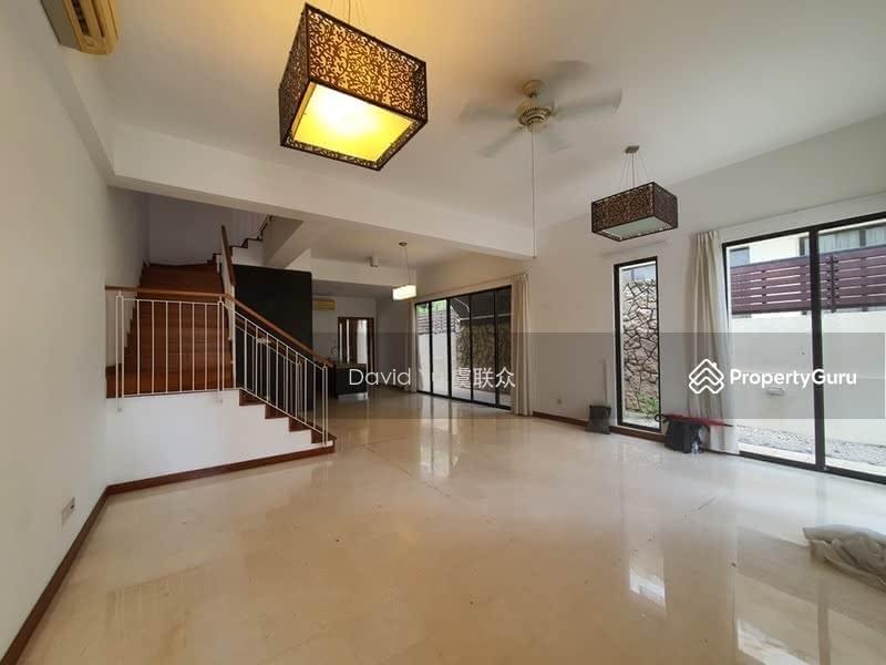 Bukit Villas #130513525