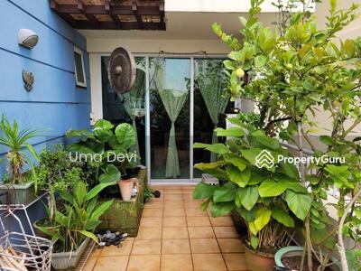 For Sale - Euphony Gardens
