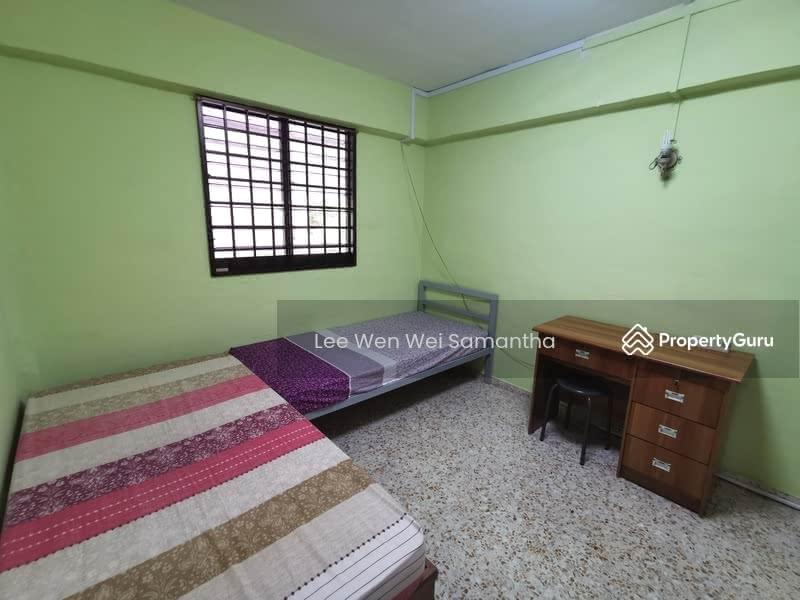 101 Jurong East Street 13 #130515361