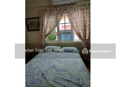 For Rent - Seletar Master room for Rent