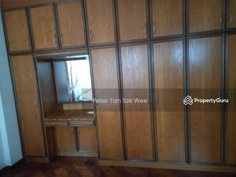 Seletar Master room for Rent #130517519