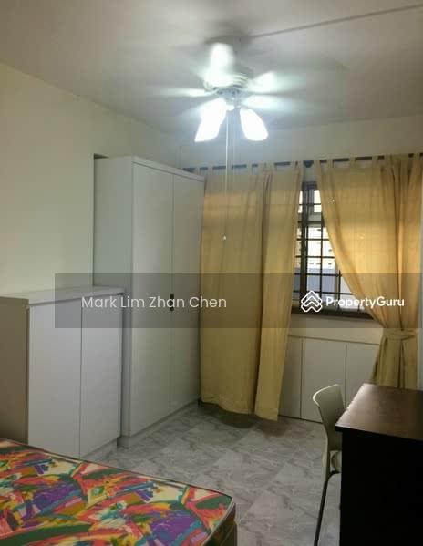 524 Choa Chu Kang Street 51 #130518023