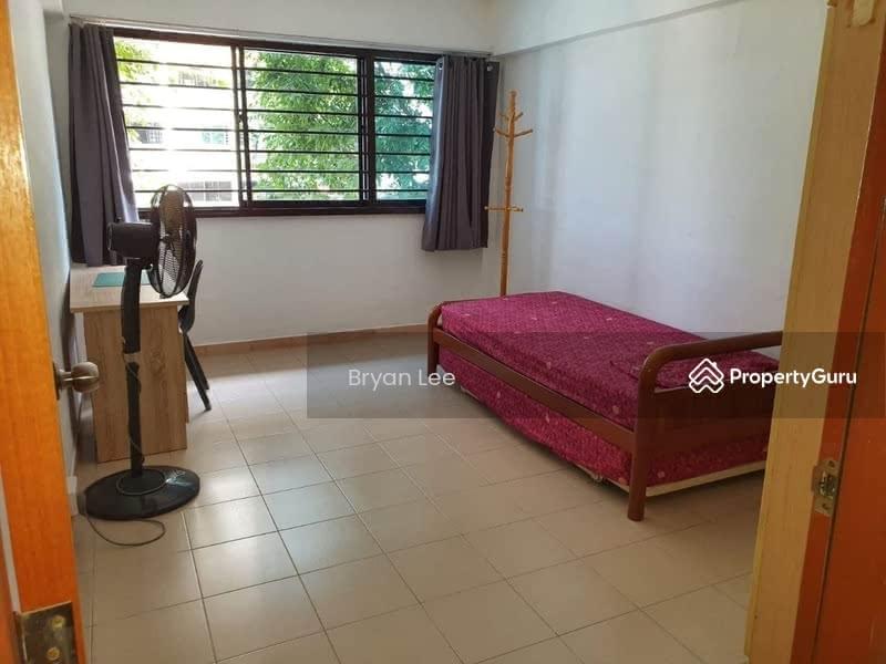 213 Serangoon Avenue 4 #130682241
