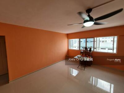For Rent - 406 Jurong West Street 42