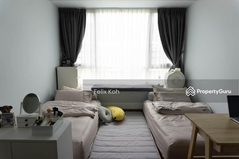 ClementiWoods Condominium #130521755
