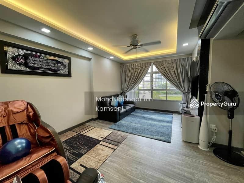 812A Choa Chu Kang Avenue 7 #130528127