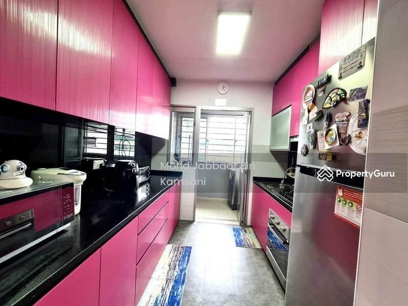 812A Choa Chu Kang Avenue 7 #130528129