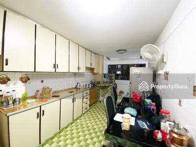 For Sale - 471 Ang Mo Kio Avenue 10