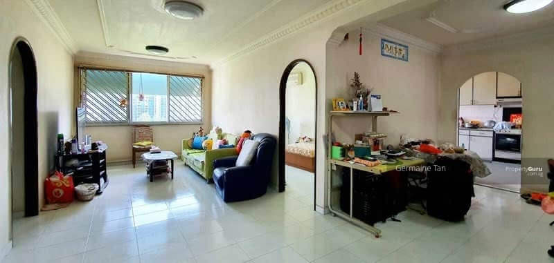 888A Tampines Street 81 #130536625