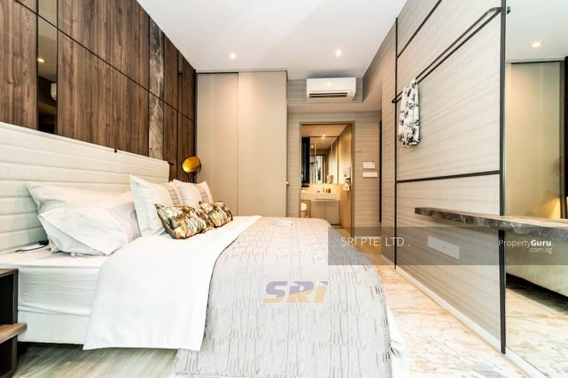 The Woodleigh Residences #130544881